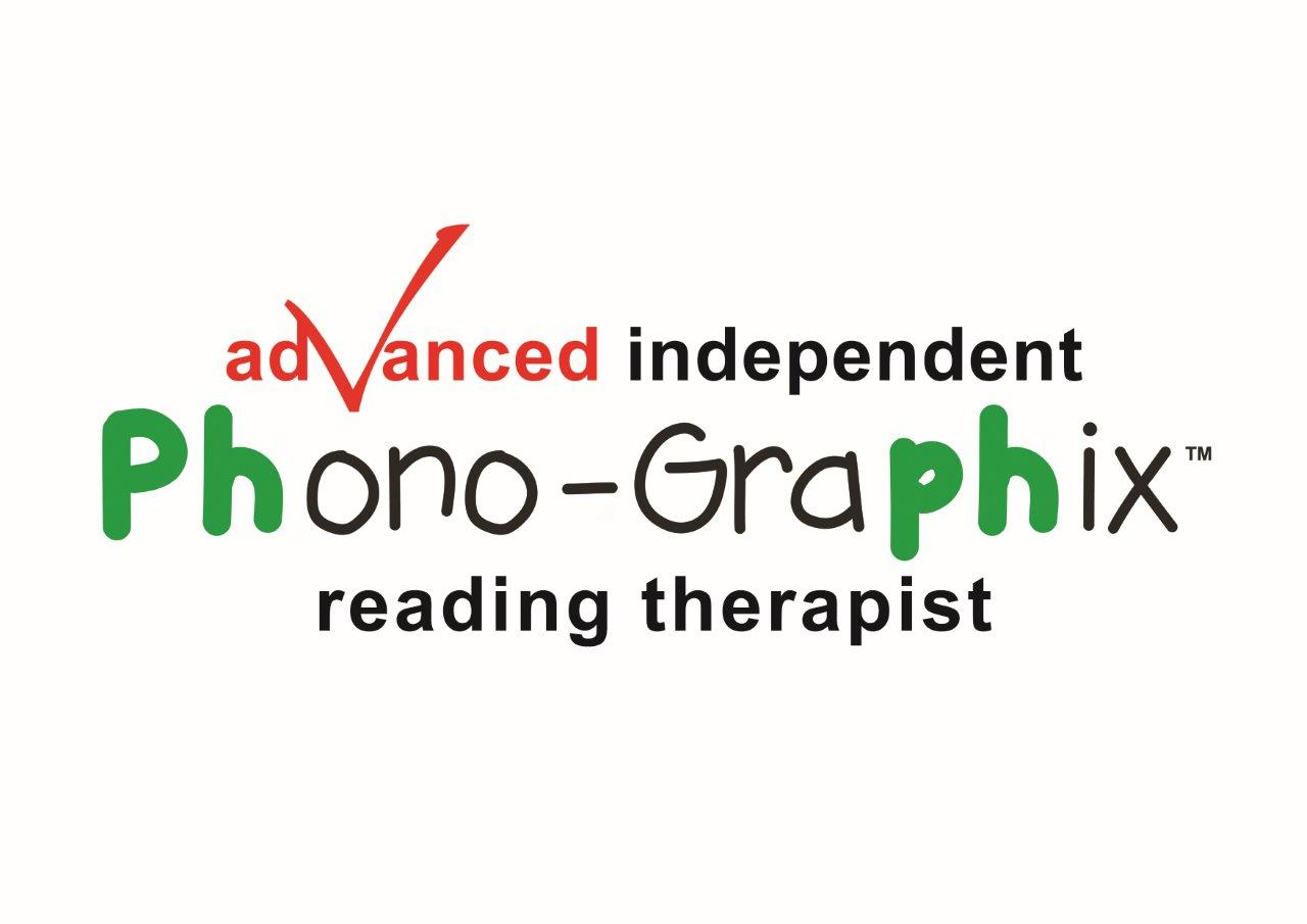 ADV phgraphix FINAL logo COLOUR